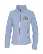 Mountain Horse Bianca Fleece