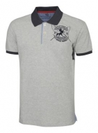 Mountain Horse Brady Polo