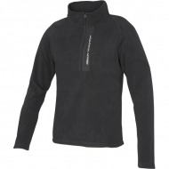 Mountain Horse Shirt Element Fleece