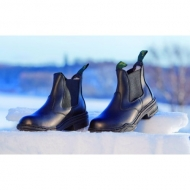 Mountain Horse Jodphur Stiefelette WINTER STABLE