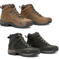 Mountain Horse Reitboots Reitschuh MOUNTAIN PEAK