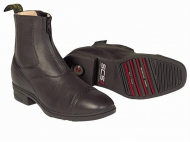 Mountain Horse Reitstiefelette Windsor Men