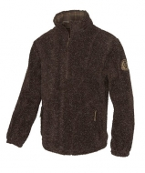 Mountain Horse Wolly Warmer 25TH - Fleecesweater